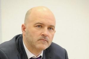 Константин Ильковский.