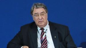Геннадий Райкунов