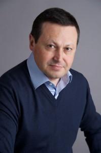 Эдхам Акбулатов.