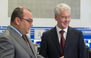 Москва будет помогать Автофрамосу
