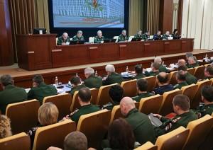 КШУ «Восток-2014»