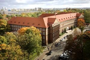 Правительство Калининградской области