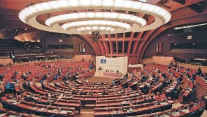ПАСЕ хочет вернуть Россию в ассамблею специальным приглашением