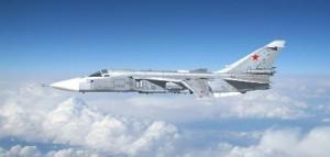 Су - 24