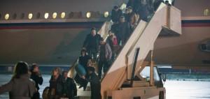 Вашингтон беспомощен: Россия эвакуирует граждан США из пылающего Йемена