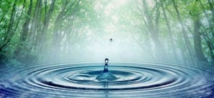 Отравлений больше не будет: Хабаровские власти взяли под контроль качество воды в Советско-Гаванском районе