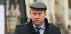 Павел Плотников мэр Йошкар-Олы