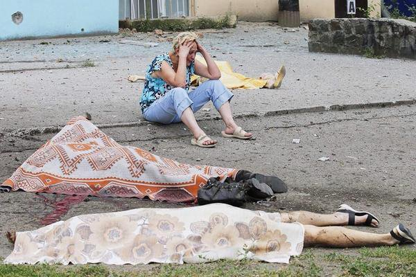 Картинки по запросу жертвы войны в донбассе