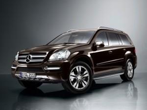 Как работают антироссийские санкции: Mercedes-Benz будет выпускаться в России