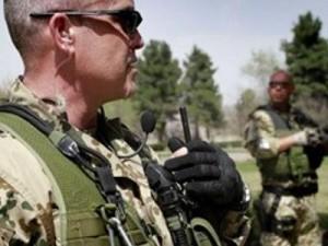 Американская военная помощь: США разочаровались в Киеве и сворачивают операции на Украине
