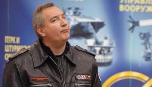 Заместитель председателя Правительства РФ Дмитрий Рогозин настаивает на создании рынка заказов для радиоэлектронной промышленности