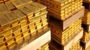 Мировая финансовая система меняется: Доллар умирает, Россия и Китай скупают золото