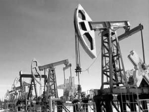 Нефтяной рынок мира: Эр-Рияд заявил о победе над американской сланцевой революцией