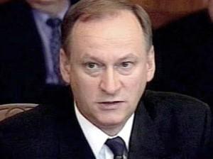 Глава Совбеза РФ Николай Патрушев спрогнозировал конфликт между Западом и БРИКС