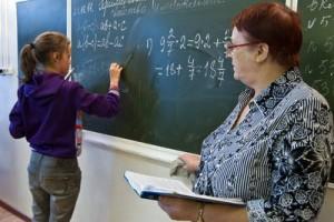 Власти разбираются с конфузом: Приморским учителям не выплачивают зарплату