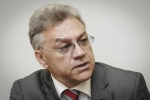 Ян Новиков - Глава компании «Алмаз-Антей»: Boeing сбили из «Бук-М1»