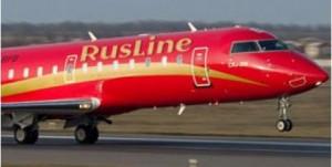 Новости курорта: Сочи и Элисту свяжут прямым авиарейсом