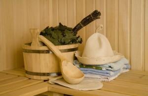 Губернаторская программа в действие: Воробьев продолжает застраивать Подмосковье банями
