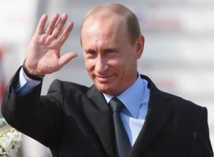 Президент Владимир Путин примет гостей России на саммитах БРИКС и ШОС в Уфе
