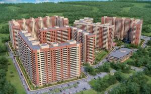 На страже законности: Подмосковные власти озвучили меры по борьбе с аферистами на рынке жилья