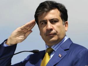 Образование нового штата США: Саакашвили ассимилирует Одесскую область в США