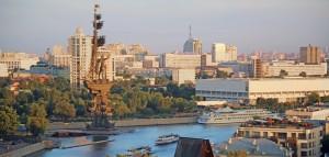 Московское строительство: Департамент строительства Москвы заявляет об освоении 30% Адресной инвестиционной программы