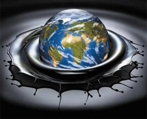 Нефтяной рынок: ОПЕК прогнозирует нормализацию цены на нефть в 2016 году