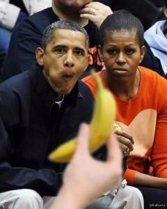 Политическое пике президента США: Критика в адрес Барака Обамы стала хитом интернета