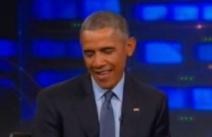 Жители США в шоке: Обама не знает на чьей стороне воюет
