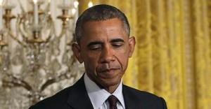 Сплошное разочарование: Результат правления Обамы - массовые убийства американцев
