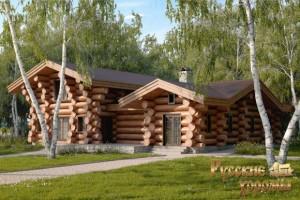 Господдержка: Многодетные семьи Владивостока могут получить бесплатную землю в других районах Приморья
