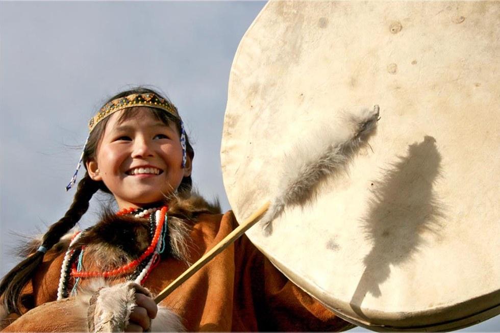 igri-naroda-chukchi