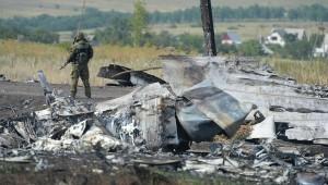 Международный трибунал - Зачем Украина требует засекретить материалы следствия по Боингу