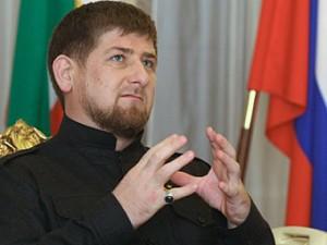 Глава ЧР развивает институт представительства: Представители Кадырова появятся во всех регионах России