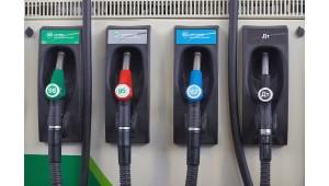 Глава Кузбасса Аман Тулеев потребовал от Парламента сделать прозрачным ценообразование на бензин
