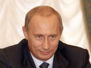 Владимир Путин отметил развитие туризма в России и пообещал реконструировать аэропорт Симферополя