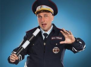 Новости кино. Дмитрий Нагиев. В Сочи стартует акция караоке-комедии «Самый лучший день»