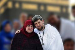Мама - самый главный человек в жизни любого: Кадыров поздравил с днем рождения свою маму – Аймани Несиевну Кадырову