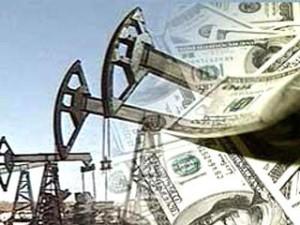 Нефтяная война: Низкая стоимость нефти создала дефицит бюджета Саудовской Аравии в 20% ВВП
