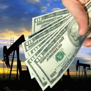 """Нефть и экономика Европы. Дешевая нефть """"убила"""" бюджет Норвегии"""
