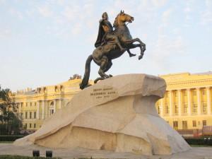 Новости финансового рынка: В Петербурге казаки ввели в оборот собственную валюту - грош, алтын и башлю