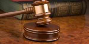 Международный суд. Швейцария арестовала имущество гражданина США по требованию Генпрокуратуры РФ