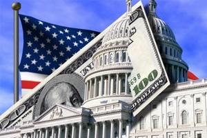 В обвале фондовых бирж обвиняет ФРС  Китай: США ввергают мировую экономику в хаос