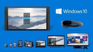 """Информационные технологии: Windows 10 начла """"убивать"""" компьютеры"""
