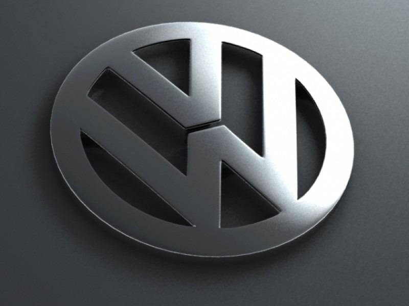 Volkswagen уличен в мошенничестве
