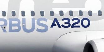 А-320
