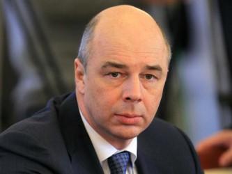 Антон Силуанов уверен в процветании банка БРИКС.