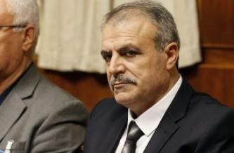 Асаад аль-Зуби