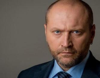 Борислав Берёза: Всех к психиатру!
