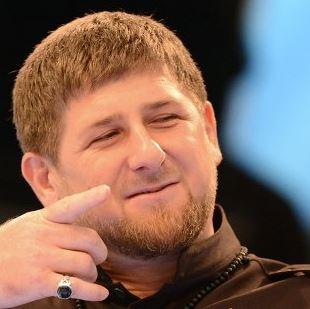 Торт в лицо Касьянову? Слишком жалко!
